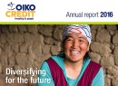 Cover annual report 2016 English.jpg