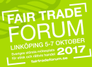 fairtradeforum2017.jpg