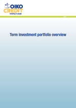 Cover Oikocredit term investment portfolio.jpg